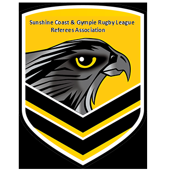 Sunshine Coast Referees